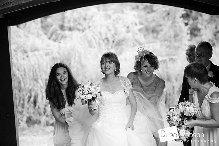 wedding-photography-bishops-stortford_15