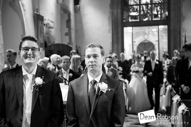 wedding-photography-bishops-stortford_16