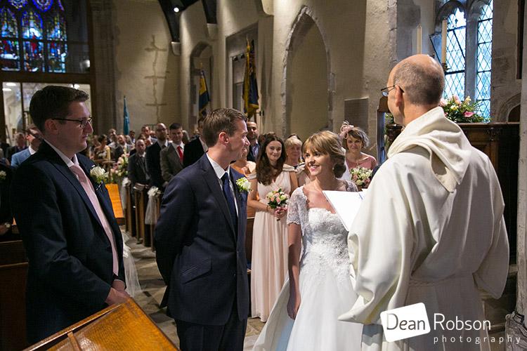 wedding-photography-bishops-stortford_17