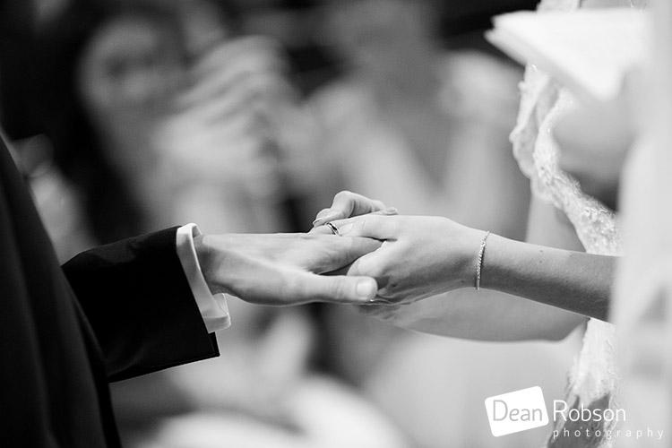 wedding-photography-bishops-stortford_18