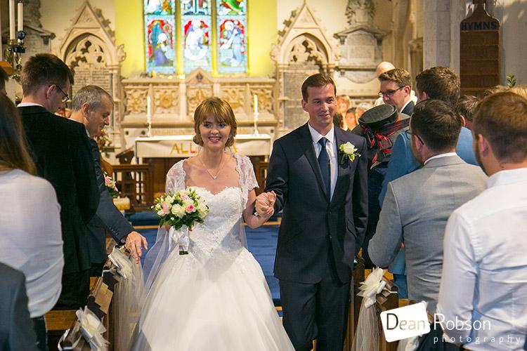 wedding-photography-bishops-stortford_19