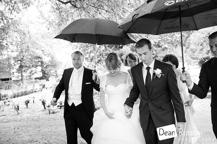 wedding-photography-bishops-stortford_20