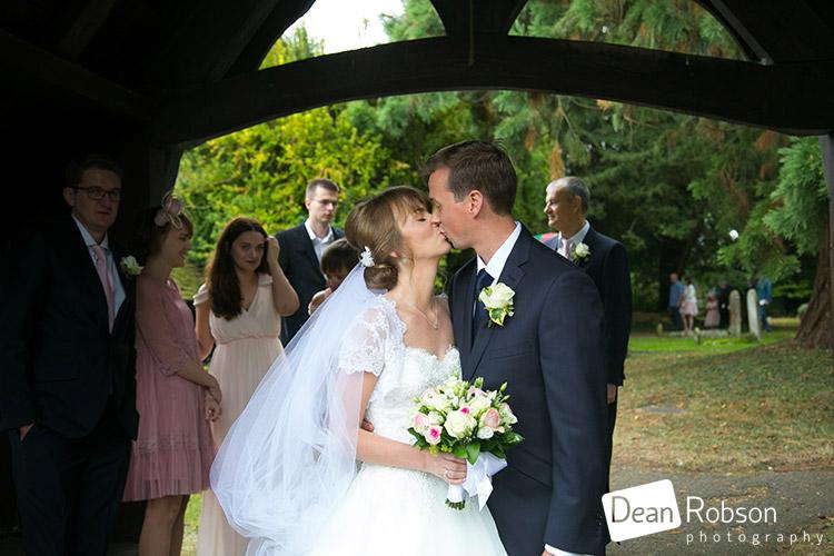 wedding-photography-bishops-stortford_21