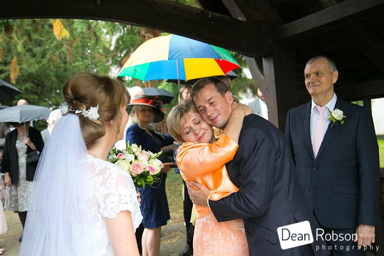 wedding-photography-bishops-stortford_22