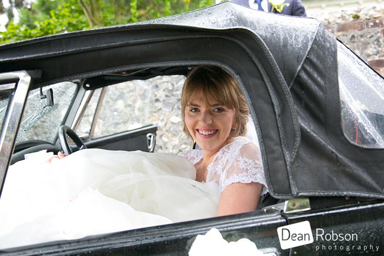 wedding-photography-bishops-stortford_23