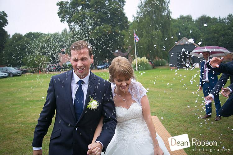 wedding-photography-bishops-stortford_26