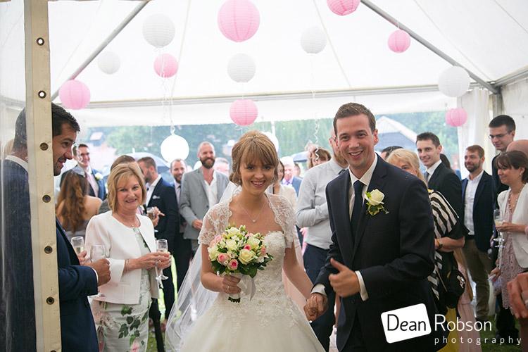 wedding-photography-bishops-stortford_27