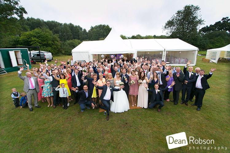 wedding-photography-bishops-stortford_34