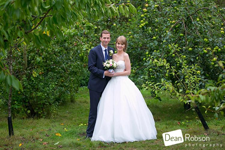 wedding-photography-bishops-stortford_35