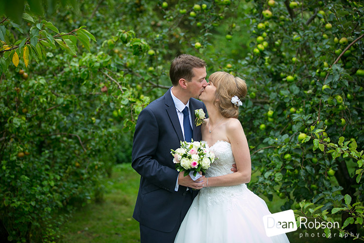 wedding-photography-bishops-stortford_36