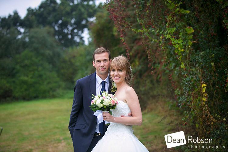 wedding-photography-bishops-stortford_38