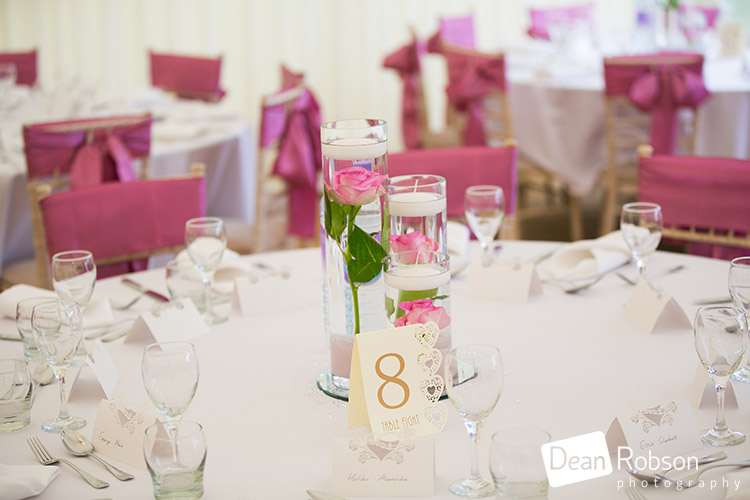 wedding-photography-bishops-stortford_41