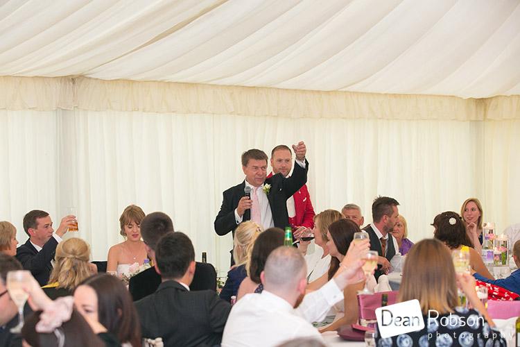 wedding-photography-bishops-stortford_44