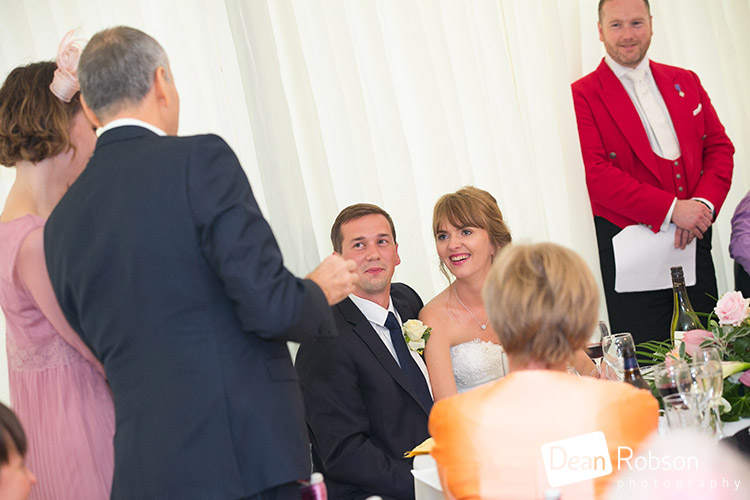 wedding-photography-bishops-stortford_46