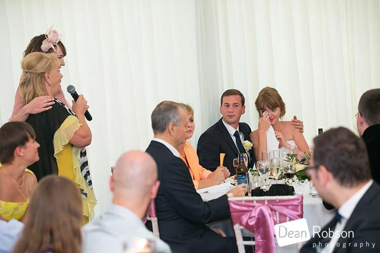 wedding-photography-bishops-stortford_47