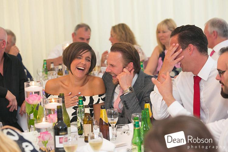 wedding-photography-bishops-stortford_48