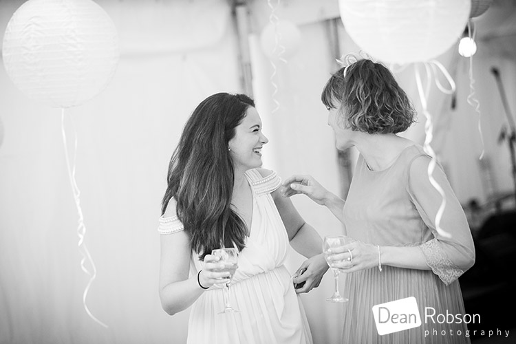 wedding-photography-bishops-stortford_48b
