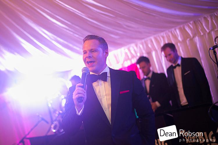 wedding-photography-bishops-stortford_50