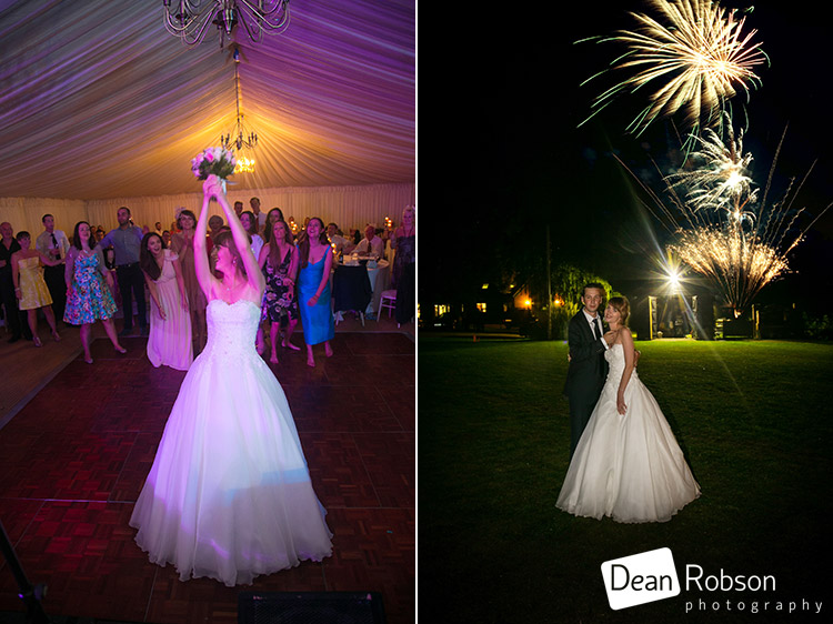 wedding-photography-bishops-stortford_51