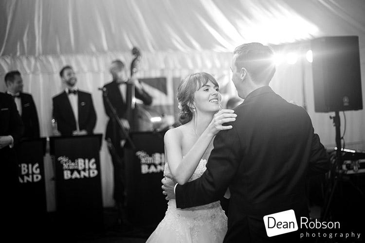 wedding-photography-bishops-stortford_52
