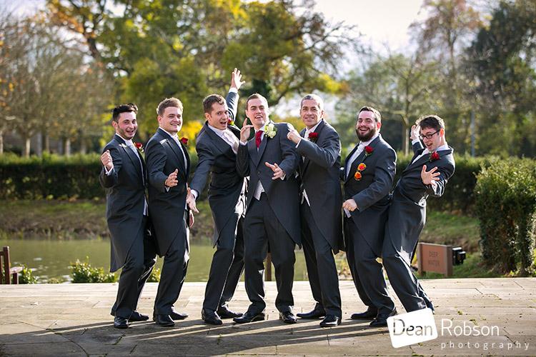 wedding-photography-fanhams-hall-2016_11
