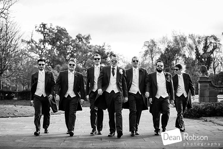 wedding-photography-fanhams-hall-2016_12