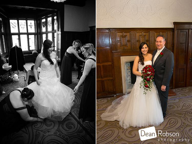 wedding-photography-fanhams-hall-2016_16