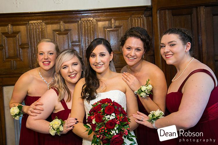 wedding-photography-fanhams-hall-2016_18