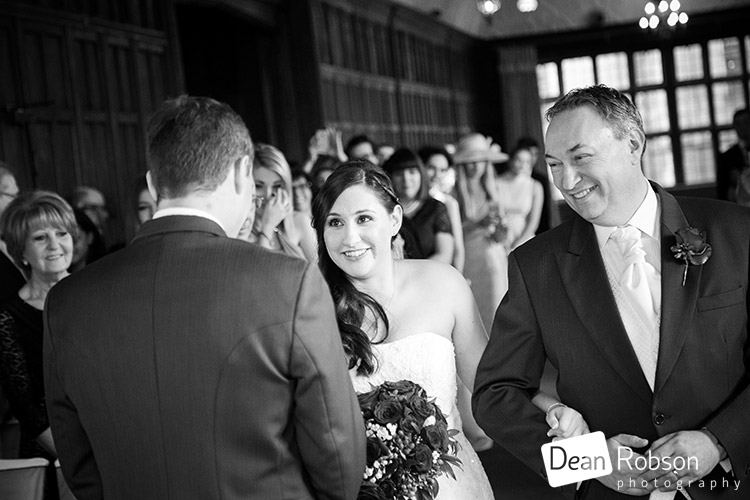 wedding-photography-fanhams-hall-2016_22