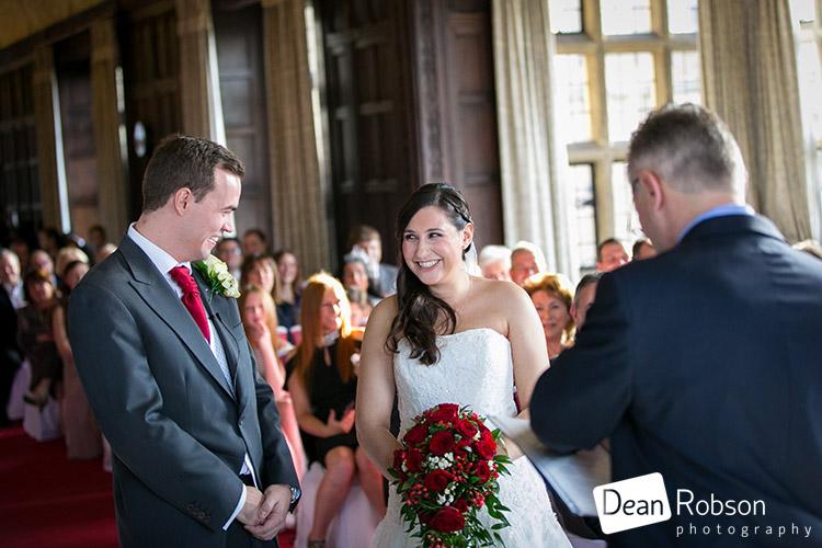 wedding-photography-fanhams-hall-2016_23