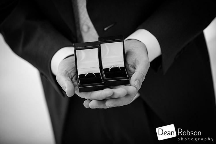 wedding-photography-fanhams-hall-2016_24
