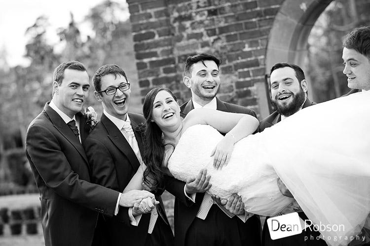 wedding-photography-fanhams-hall-2016_29