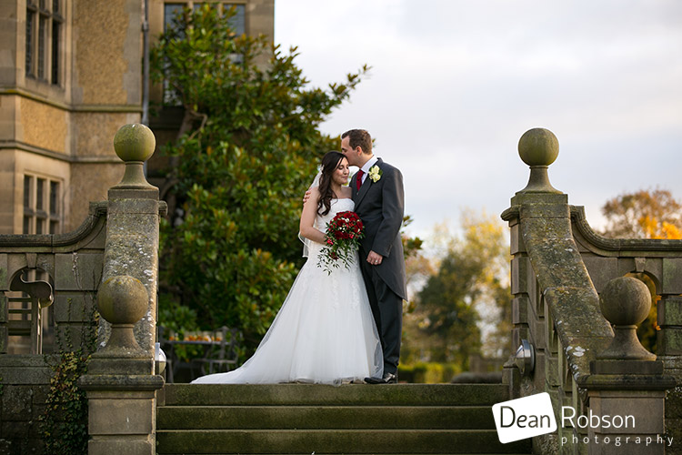 wedding-photography-fanhams-hall-2016_31