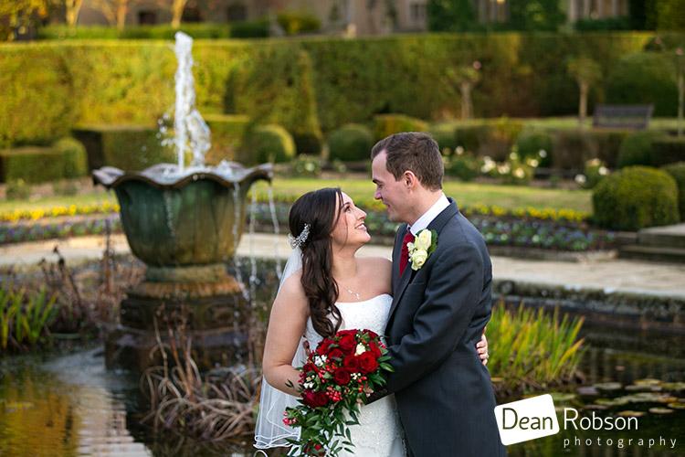 wedding-photography-fanhams-hall-2016_35