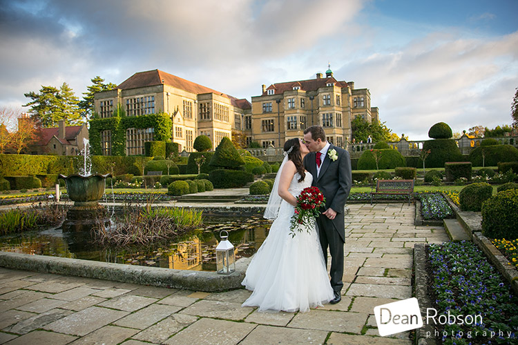 wedding-photography-fanhams-hall-2016_36