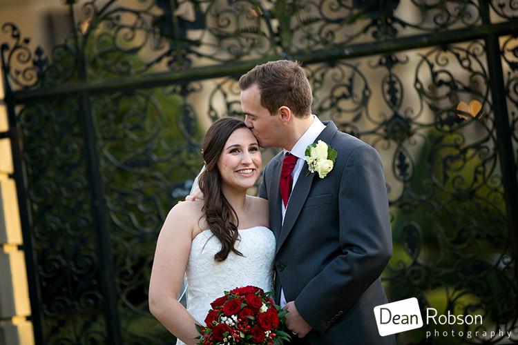 wedding-photography-fanhams-hall-2016_37