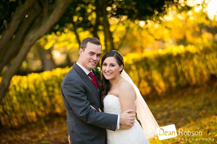wedding-photography-fanhams-hall-2016_38