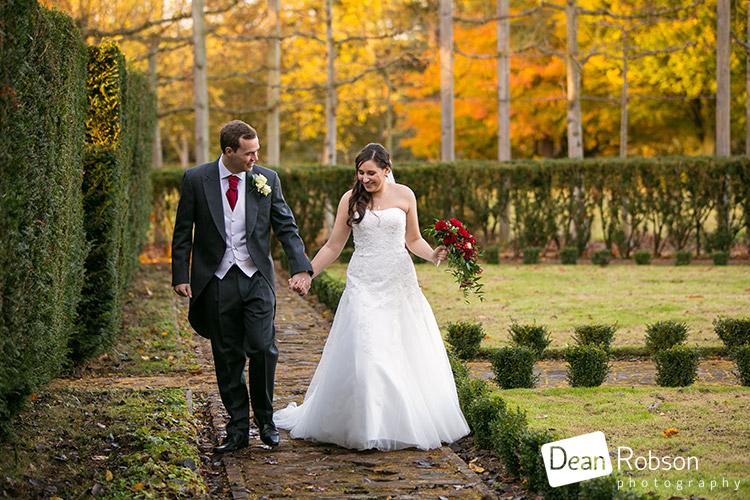 wedding-photography-fanhams-hall-2016_42