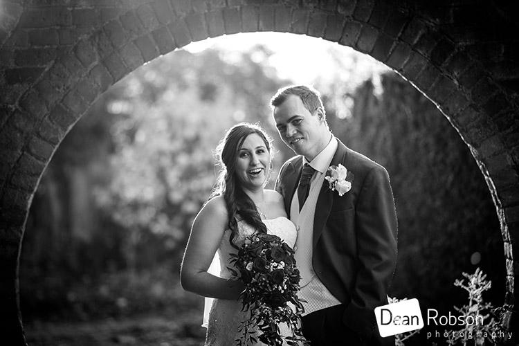 wedding-photography-fanhams-hall-2016_43