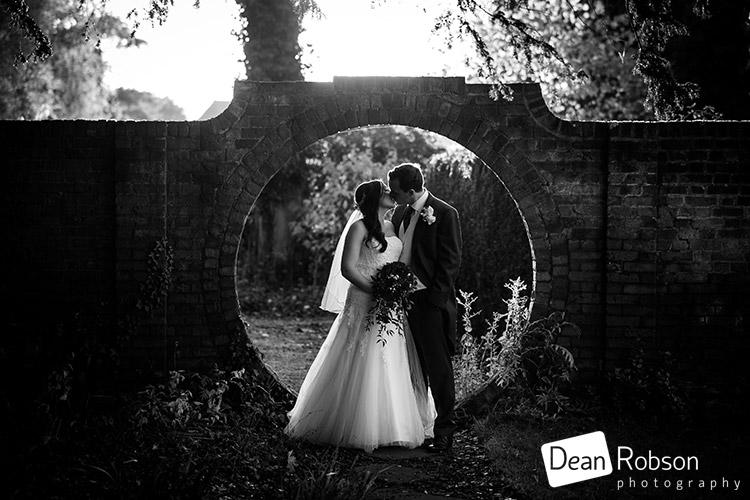 wedding-photography-fanhams-hall-2016_44