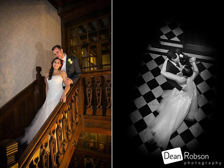 wedding-photography-fanhams-hall-2016_48