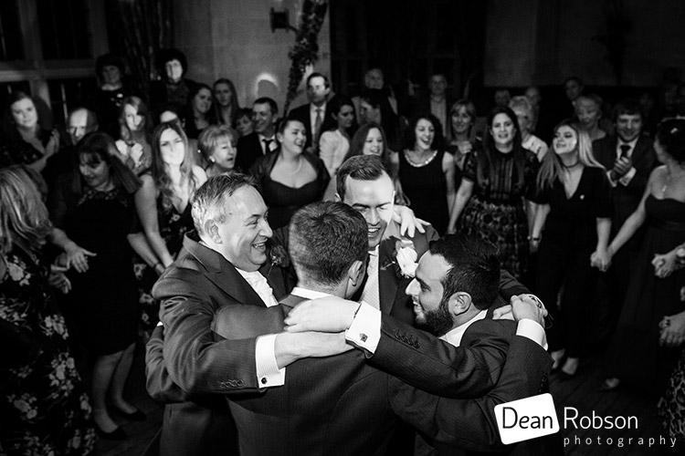 wedding-photography-fanhams-hall-2016_51