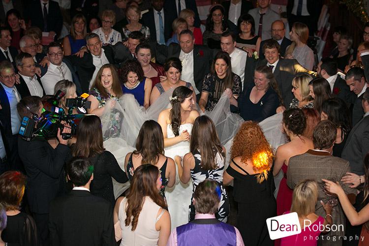wedding-photography-fanhams-hall-2016_52
