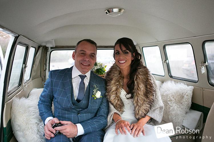 maylands-golf-club-wedding-photography_19