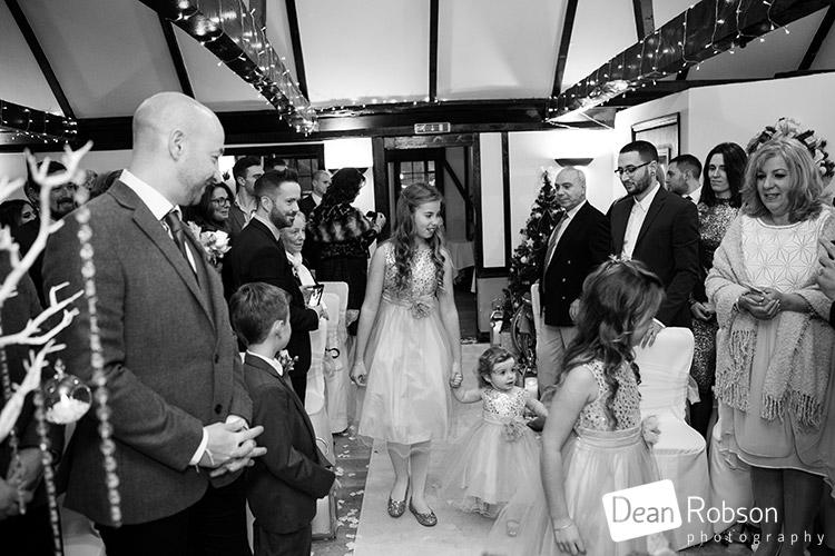 maylands-golf-club-wedding-photography_22