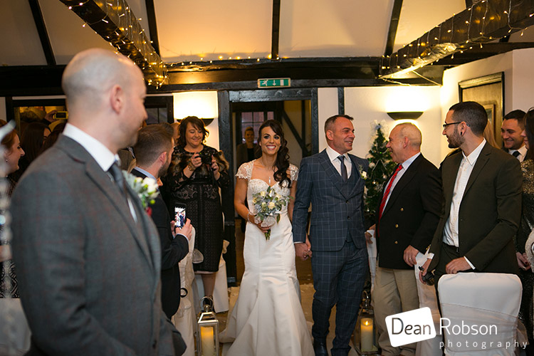 maylands-golf-club-wedding-photography_23
