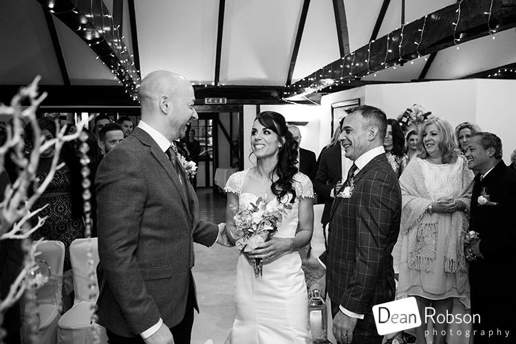maylands-golf-club-wedding-photography_24