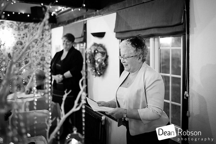 maylands-golf-club-wedding-photography_26