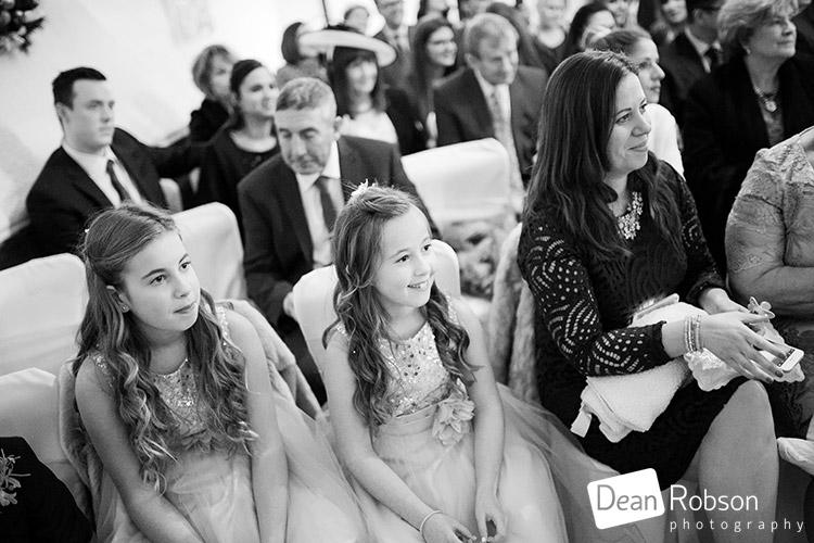 maylands-golf-club-wedding-photography_28
