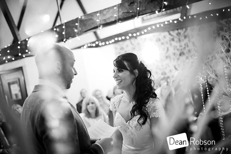 maylands-golf-club-wedding-photography_29